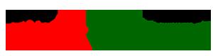 Amar Praner Bangladesh.
